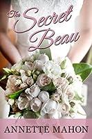 The Secret Beau