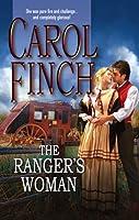 The Ranger's Woman