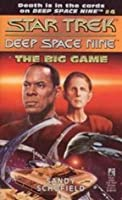 The Big Game (Star Trek: Deep Space Nine)