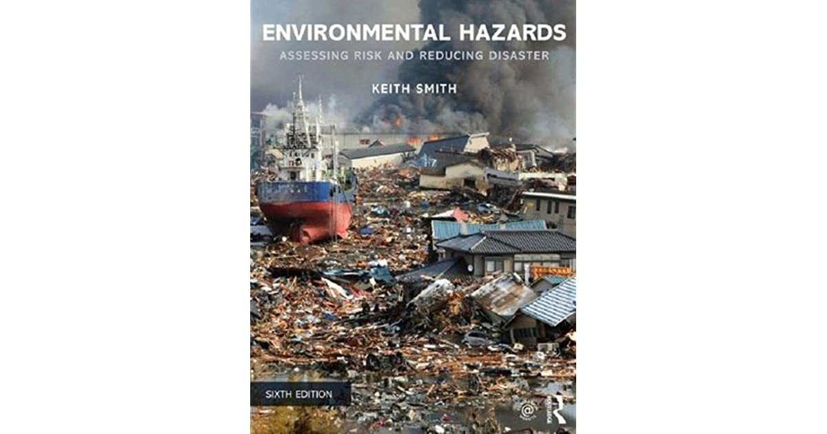 environmental hazards Psychology definition of environmental hazards: factors from the environment that pose danger to a person, community or organism.