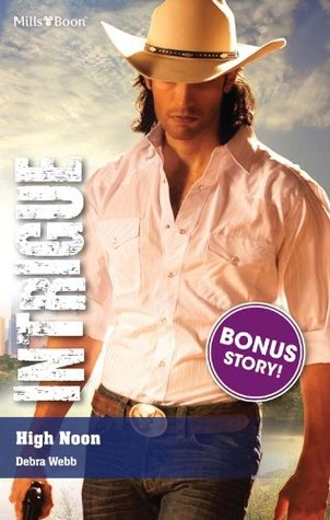 High Noon / Colby Roundup