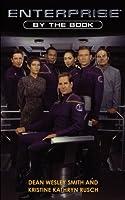Enterprise: By The Book (Star Trek)