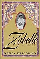 Zabelle: A Novel