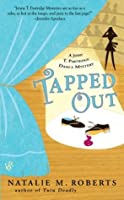 Tapped Out (Jenny T. Partridge, #2)