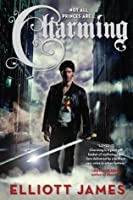 Charming (Pax Arcana, #1)