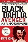 Black Dahlia Aven...