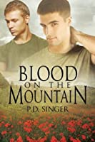 Blood on the Mountain (The Mountains)