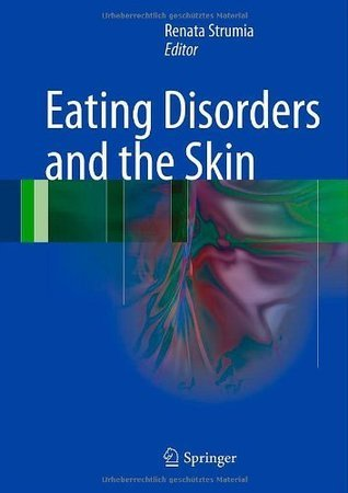 Eating-Disorders-and-the-Skin