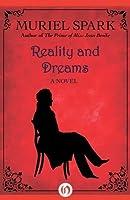 Reality and Dreams: A Novel