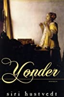 Yonder: Essays