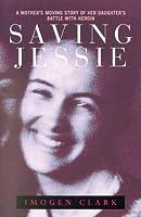 Saving Jessie