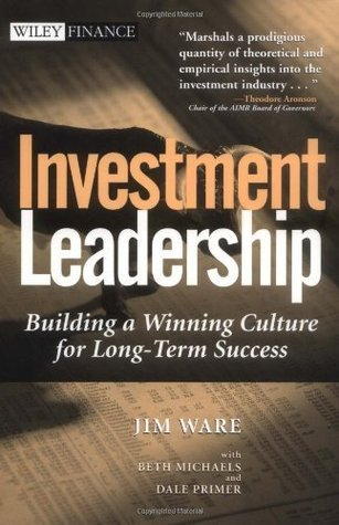 Investment-Leadership-Building-a-Winning-Culture-for-Long-Term-Success-Wiley-Finance-