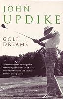 Golf Dreams
