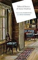 Selected Stories of Anton Chekov