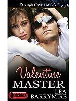 Valentine Master