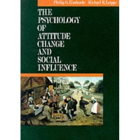 psychology attitudes In psychology an attitude is a psychological construct it is a mental and emotional entity that inheres in or characterizes a person they are complex and.