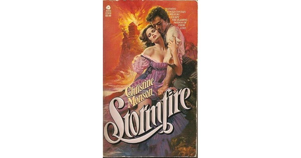 Love Starved Hellcat vintage Pulp novel cover art