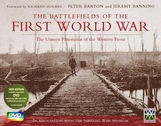 The Battlefields of the First World War