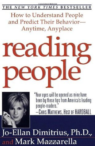 Reading-People-How-to-Understand-People-and-Predict-Their-Behavior-Anytime-Anyplace