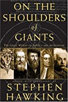 Download EBOOK On the Shoulders of Giants: The Great Works ...