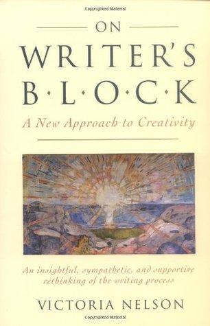 On Writer's Block