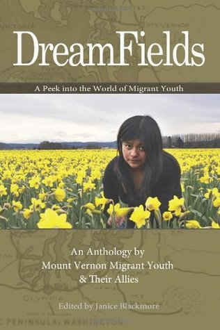 DreamFields: A Peek into the World of Migrant Youth