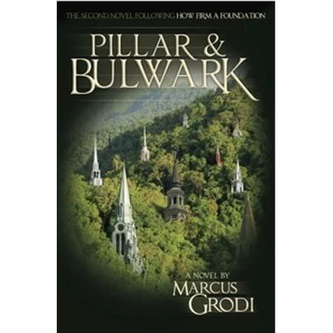 More Books by Marcus Grodi