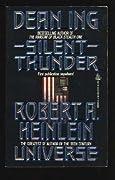 Silent Thunder / Universe