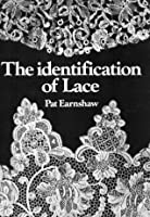 Identification of Lace