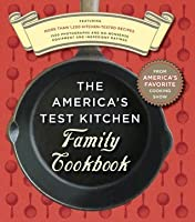 America S Test Kitchen All Wrapped Up