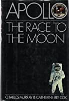 Apollo, the Race to the Moon