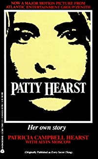Patty Hearst: Her Own Story