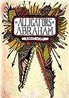 The Alligators of Abraham