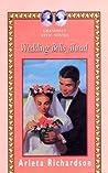Wedding Bells Ahead (Grandma's Attic #7)