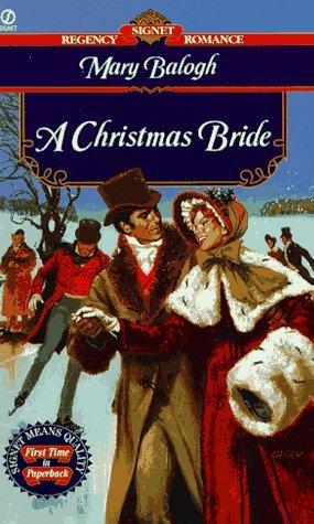 A Christmas Bride.A Christmas Bride Stapleton Downes 7 By Mary Balogh