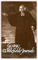 George Whitefields Journals