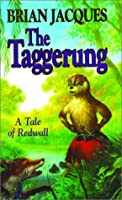 The Taggerung (Redwall, #14)
