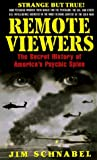 Remote Viewers: T...