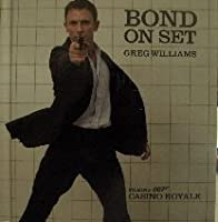 Bond casino filming royale s set map of mississippi casinos