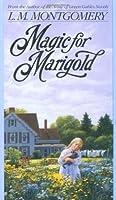 Magic for Marigold