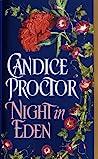 Night in Eden by Candice Proctor