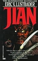 Jian (China Maroc, #1)
