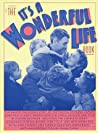 The It's a Wonderful Life Book