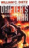 Drifter's War (Drifter, #3)