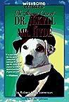 The Strange Case of Dr. Jekyll & Mr. Hyde (Wishbone Classics, #8)