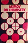 Asimov on Chemistry