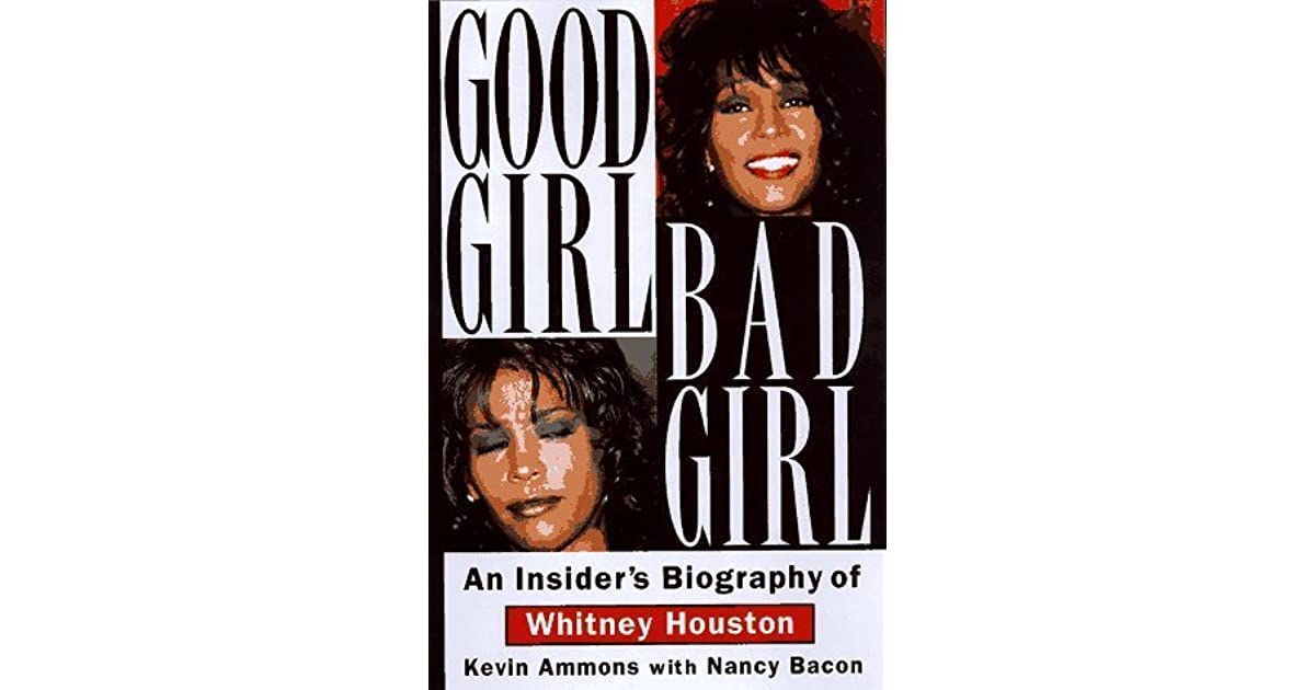 the accomplishments of the whitney houston Whitney houston was born in 1963 to john and cissy houston her formative years were very influenced by the music propagated by her gospel singer mother whitney houston was born in new jersey and her maternal relatives were all into the gospel, soul and rhythm and blues music.