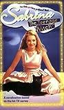 Sabrina the Teenage Witch (Sabrina the Teenage Witch, #1)