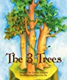 The 3 Trees by Gabriel Ringlet