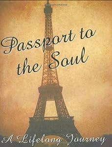 Passport to the Soul (Mini Book) (Petites)